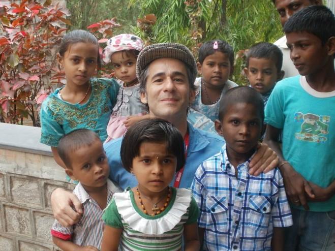 4_Nos-actions-internationales_enfants-Inde_jeremy-esbert
