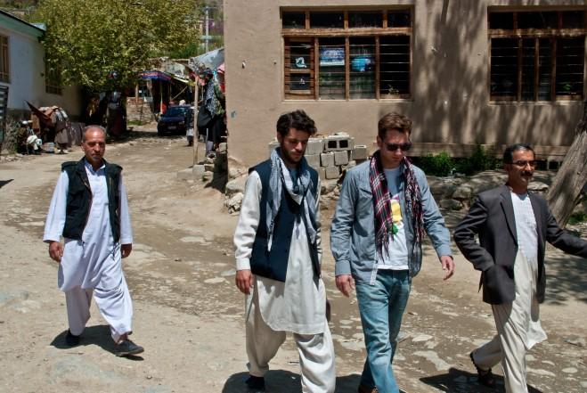 10_Devenir-partenaire_Afghanistan-Victor-NOUIS