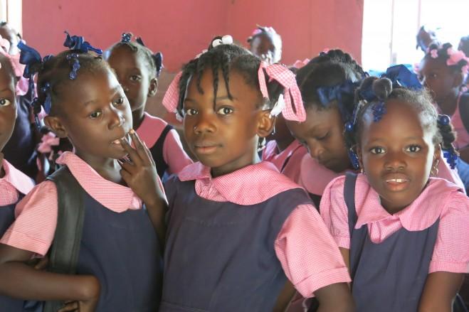 12_Adherer_Emma-MAISONNAVE-Haiti